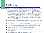 awi facts2