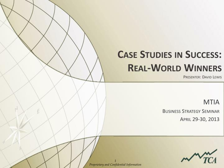 case study on capital budgeting with solution Criticize the solution offered by the author and suggest possible improvementswith an ample vision emphasizing not only financial but strategic issues as well use information contained in the case but also sources of complementary information.