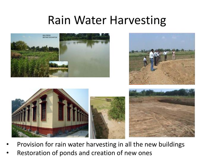 marketing plan for water harvesting in namibia essay Report abuse transcript of marketing plan: water refilling station b weaknesses • purified water is just a want there is still tap water that could be used • there are already many refilling stations in the city .