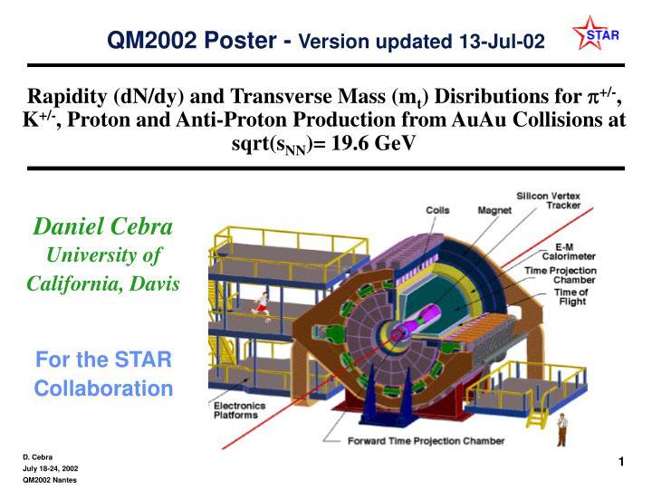qm2002 poster version updated 13 jul 02 n.