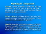 opening to compassion1