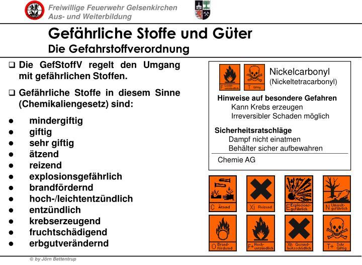 Gemütlich Register Für Gefährliche Stoffe Ideen - Entry Level Resume ...