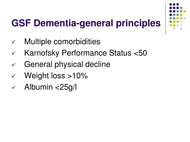ncfe principles of dementia care level Ncfe level 2 certificate in the principles of dementia care flexible 16 weeks  distance learning dist part-time more  ncfe level 2 certificate in the.