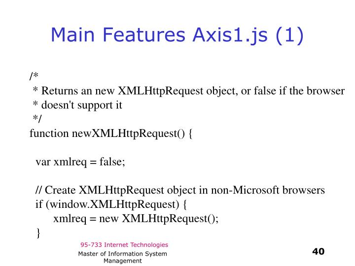 Main Features Axis1.js (1)