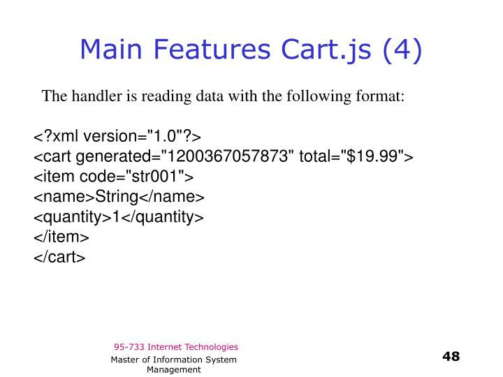 Main Features Cart.js (4)