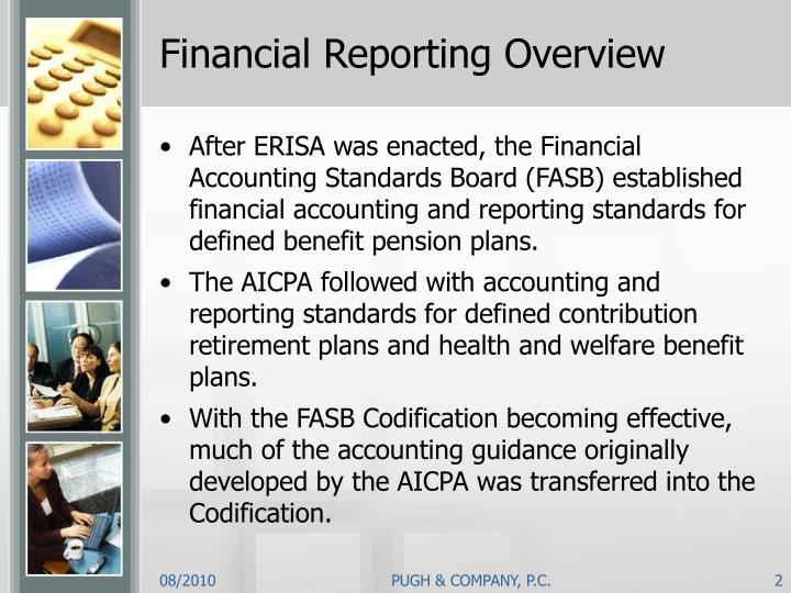 fasb accounting standards codification The fasb accounting standards codification is the source of authoritative generally accepted accounting principles (gaap) recognized by the fasb to be applied to nongovernmental entities the codification is effective for interim and annual periods ending after september 15, 2009.