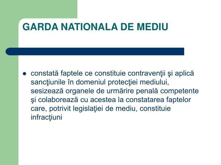 Garda nationala de mediu2