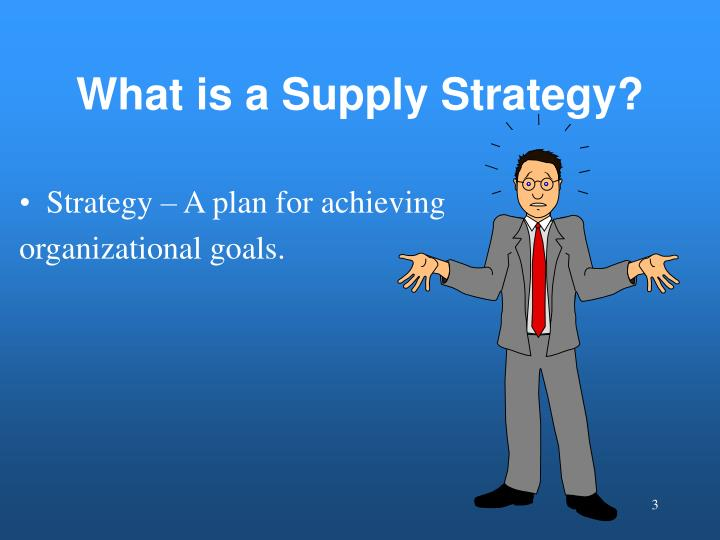 my goals my strategies my plan As your strategic plan for your university, we will each need to consciously build our offices and departments and divisions around these values and goals i am happy to share this strategic plan with all of you and look forward to your continued input, support and effort to be the truly outstanding.