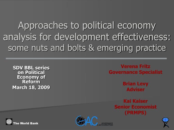 economic analysis of anthem and kaiser