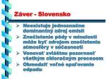 z ver slovensko