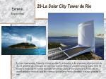 29 la solar city tower de rio