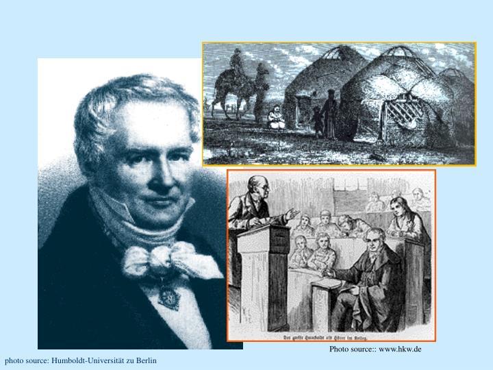 Photo source:: www.hkw.de