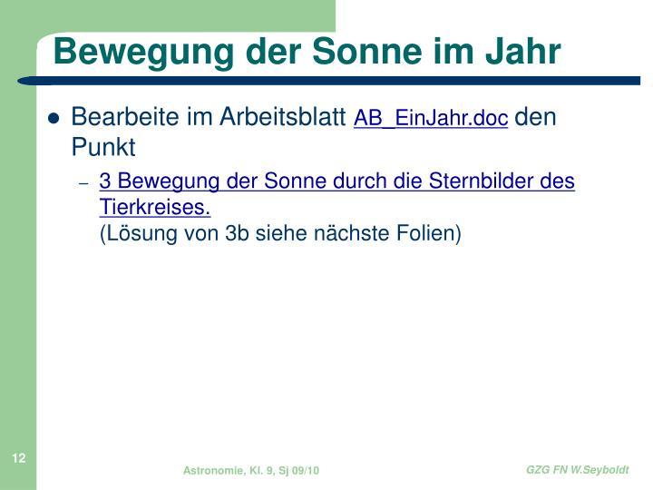 Perfect Winkel Arbeitsblatt Jahr 3 Pattern - Mathe Arbeitsblatt ...