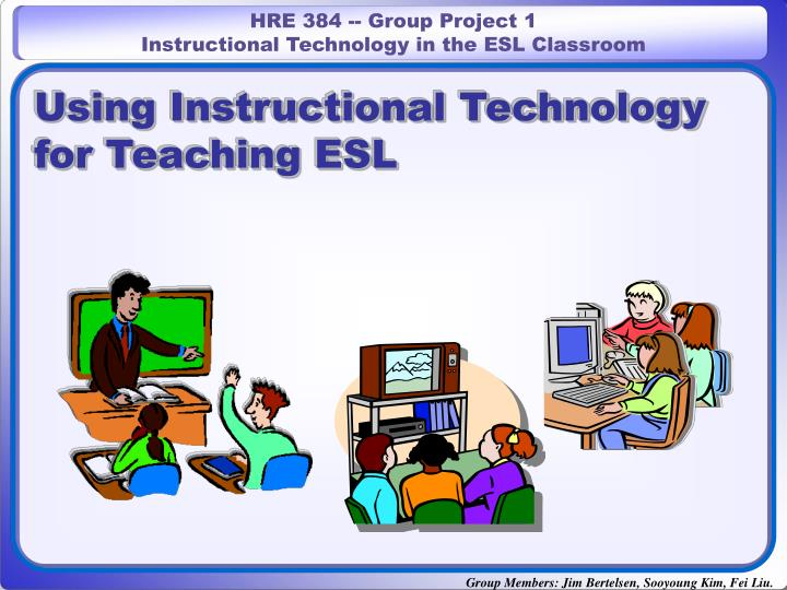 instructional materials used in teaching Learn about the bscs 5e instructional model join the bscs ecommunity be the first to know about new opportunities and products like us on facebook join the.