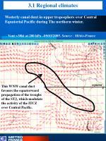 3 1 regional climates9