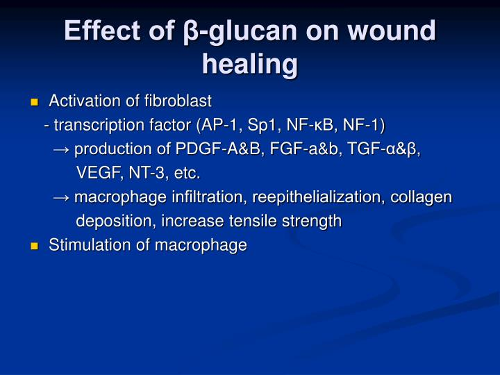 the stimulation of the wound healing In this study, polyurethane (pu)/hydrogel composites were fabricated for wound healing applications the hydrogel is a copolymer of thermosensitive n-isopropyl acrylamide (nipaam) and acrylic acid.