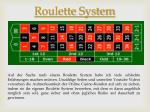 roulette system2