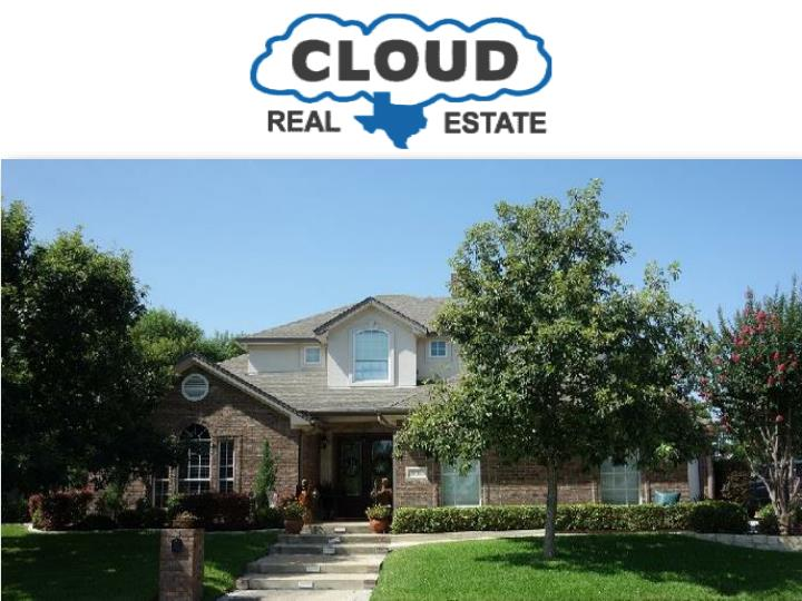 Homes for sale in killeen tx