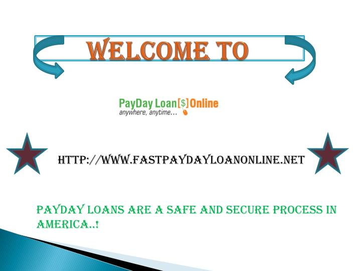 cash advance funds without having credit assessment