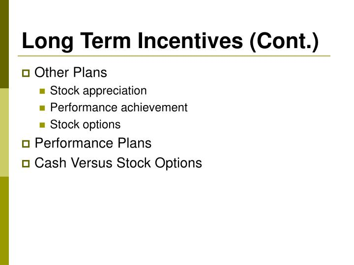 Ppt Pay Plans Rewards Management Powerpoint Presentation Id 3314655