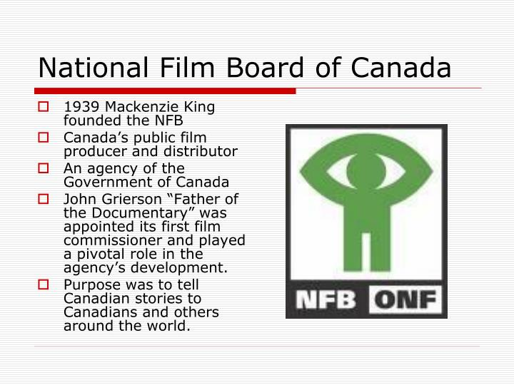 national-film-board-of-canada-n.jpg