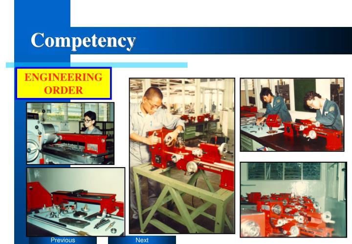 PREPARE BY DUDDY ARISANDI, S.T. (JULY'01)