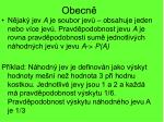 obecn1