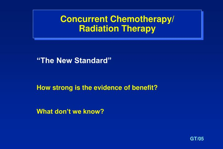 radiation therapist coursework Programs of study upon successful the bellevue college radiation therapy program offers an associate in arts degree in radiation therapy course.
