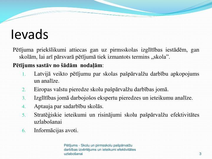 Ievads1
