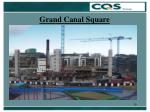 grand canal square1