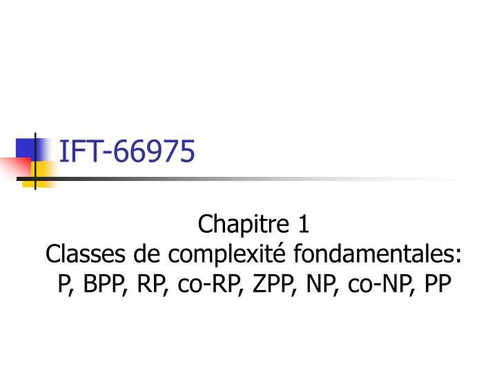 ift 66975 n.