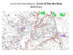 leves topographiques lev s d tat des lieux boulsa1