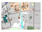 plan de villes2