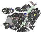 plan de villes3