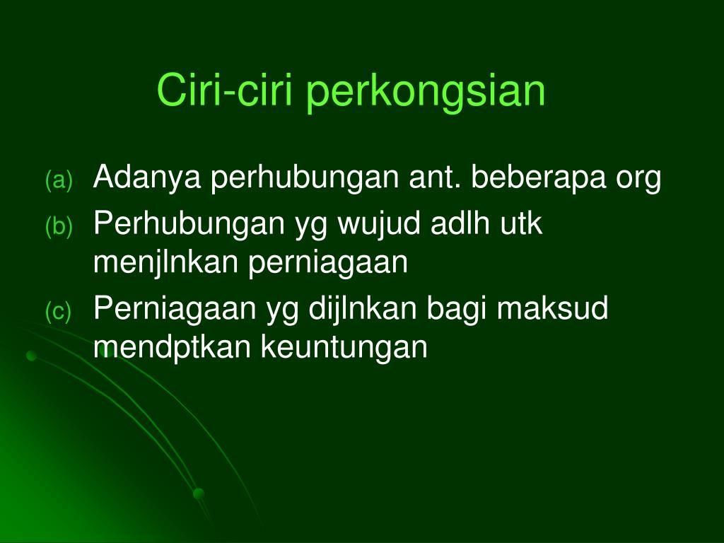 ppt mgm3351 pembentukan perkongsian powerpoint presentation free download id 3318120 ppt mgm3351 pembentukan perkongsian