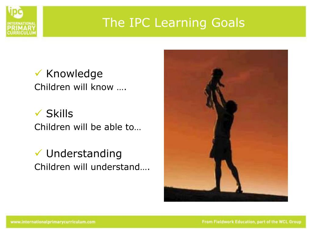 PPT - Welcome to the IPC PowerPoint Presentation - ID:3318725