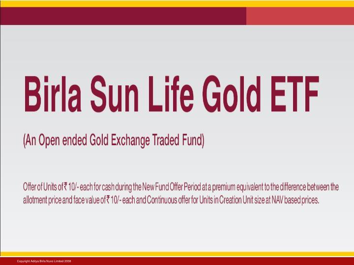 birla sun life mutual fund n.