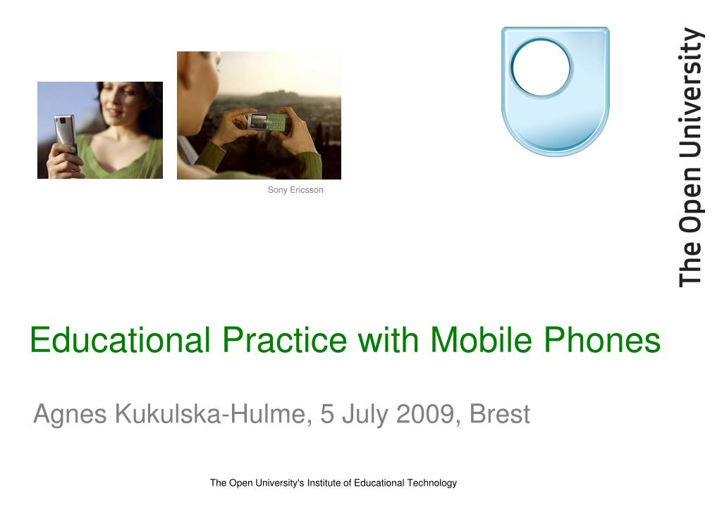 language and communication kukulska hulme agnes