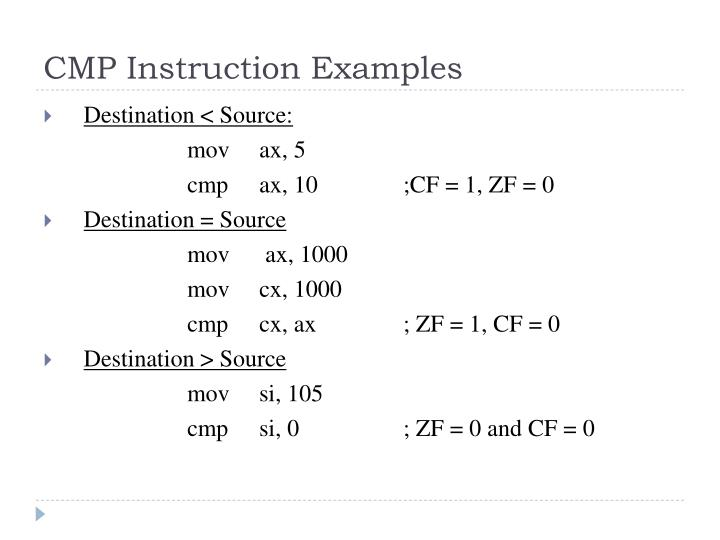 Ppt Computer Organization Assembly Language Powerpoint