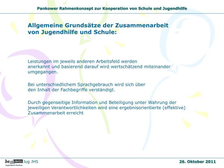 Pankower rahmenkonzept zur kooperation von schule und jugendhilfe2