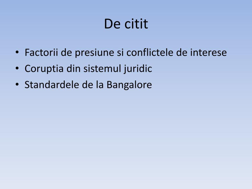 PPT - Sistemul juridic PowerPoint Presentation - ID:3324650