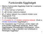 funkcion lis f gg s gek1