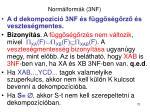 norm lform k 3nf14