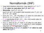 norm lform k 3nf4