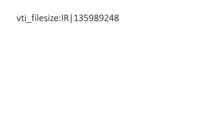 vti_filesize:IR|135989248