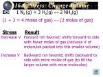 16 6 stress change volume