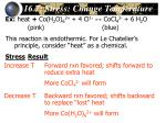 16 7 stress change temperature