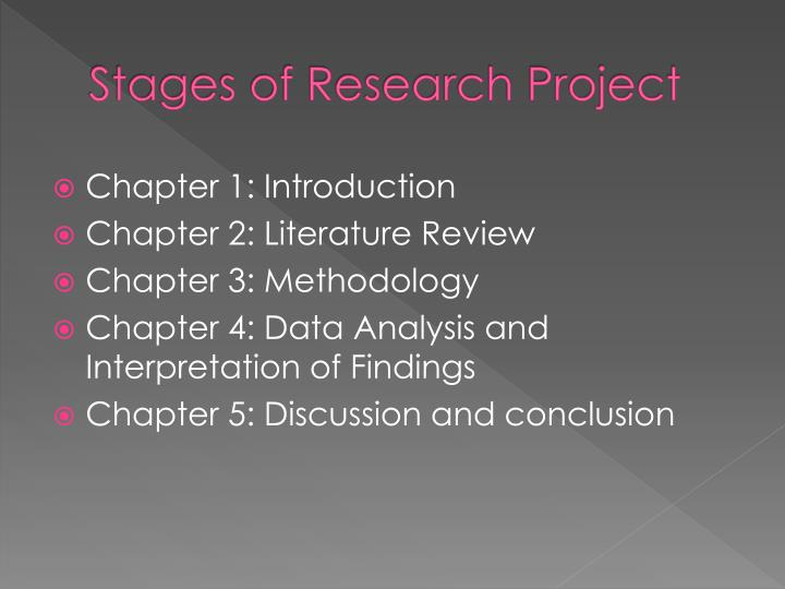 chapter three + thesis methodology Chapter 3 methodology of the study this chapter describes and discusses how the researchers will gather the necessary data and information that will be use in the entire study it describes who will be the respondents and focus of the research.