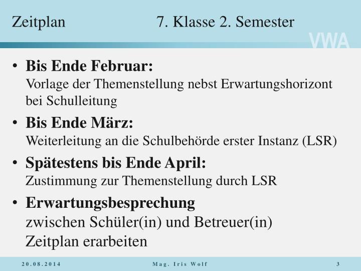 Fantastisch College Semester Zeitplan Vorlage Ideen - Beispiel ...