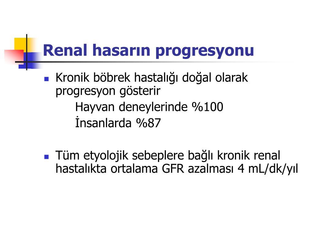 Diastolik hipertansiyon